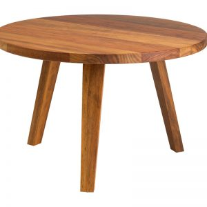 Kithe Blackwood Coffee Table Angle - Products