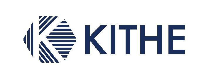 Kithe