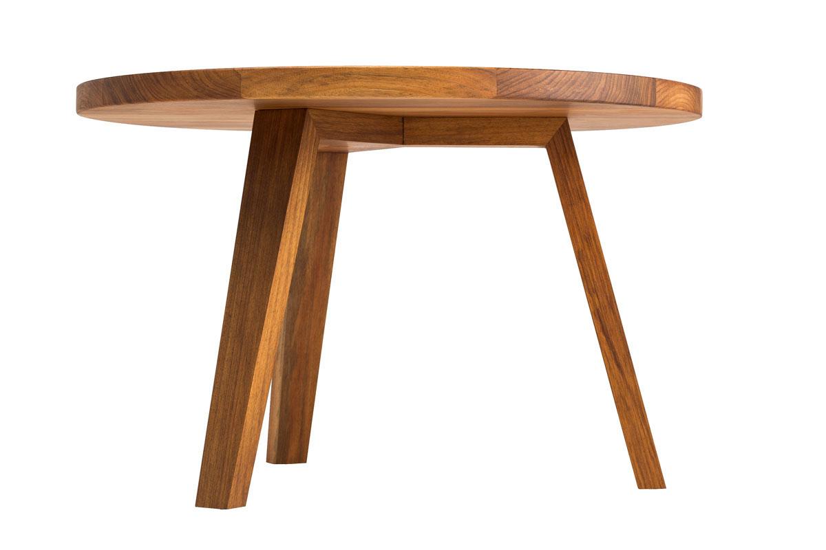 Kithe Miles Coffee Table