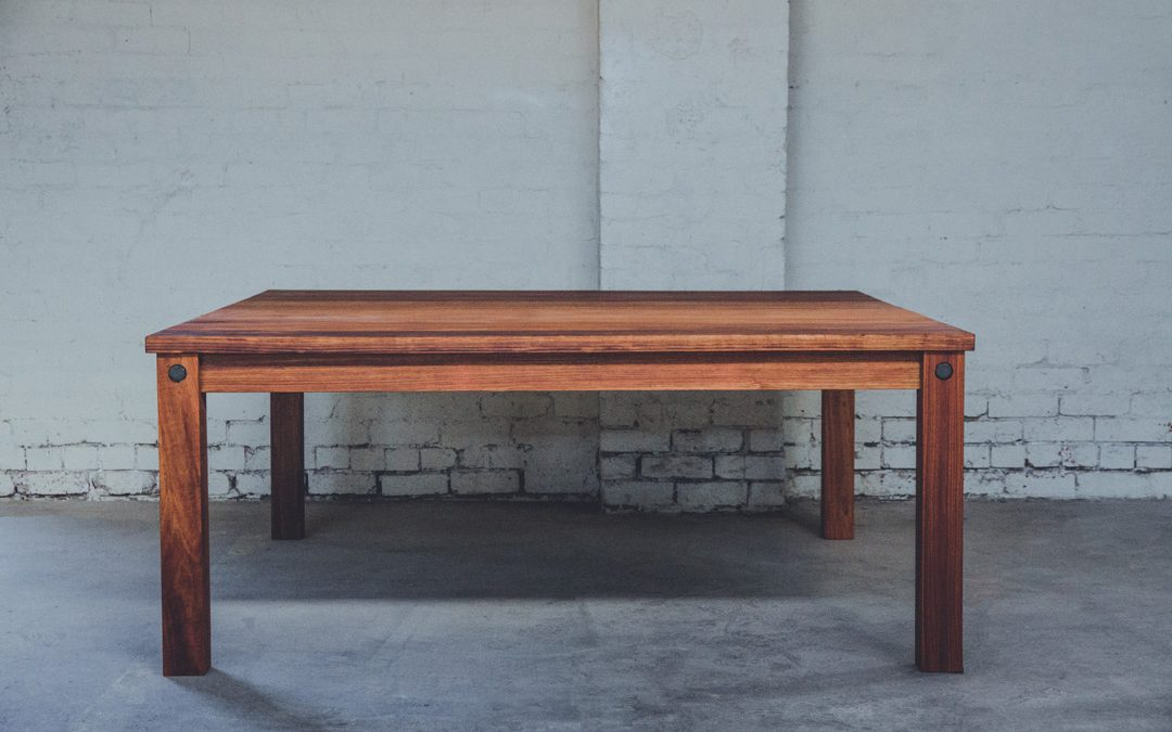 Do I Need a Dining Table in the modern age?