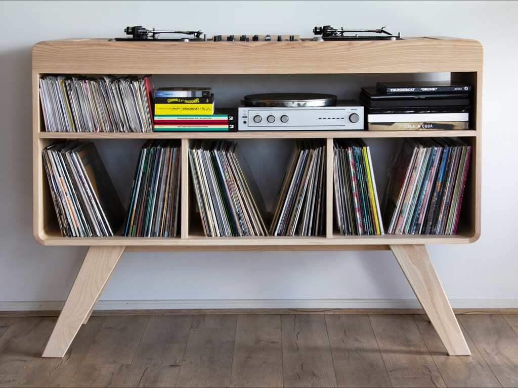 DJ-cabinet-melbourne