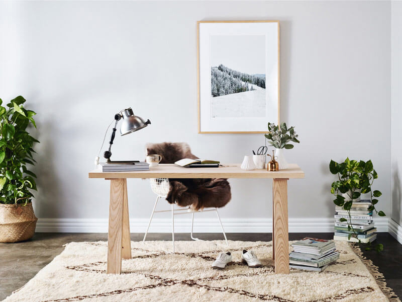 Kithe-Ashton-Handmade-timber-desk-Melbourne