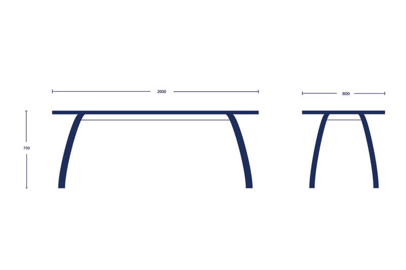 Kithe-Dining-Table-Dimensions