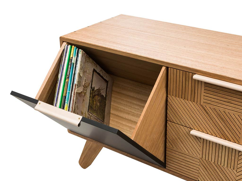 Kithe-Hendrix-Record-Cabinet-Front-corner