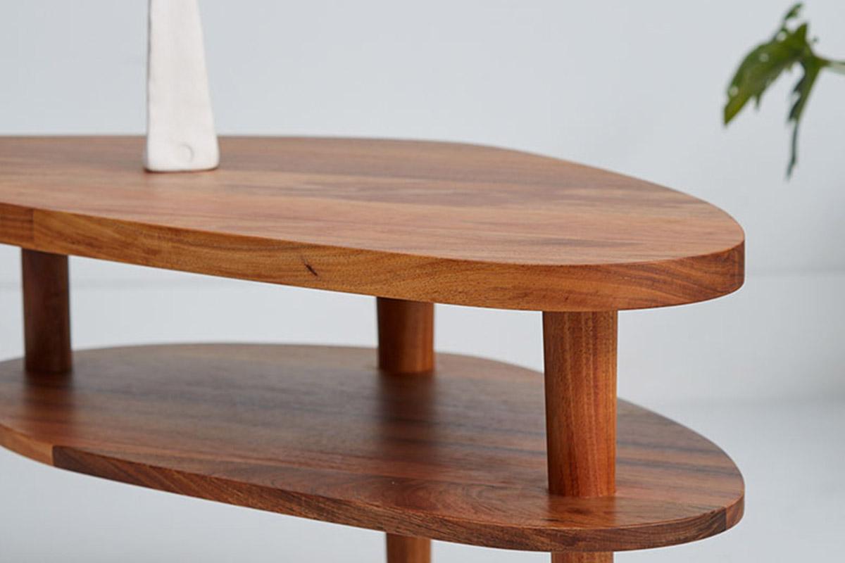 Kithe-Kidney-Coffee-table-2