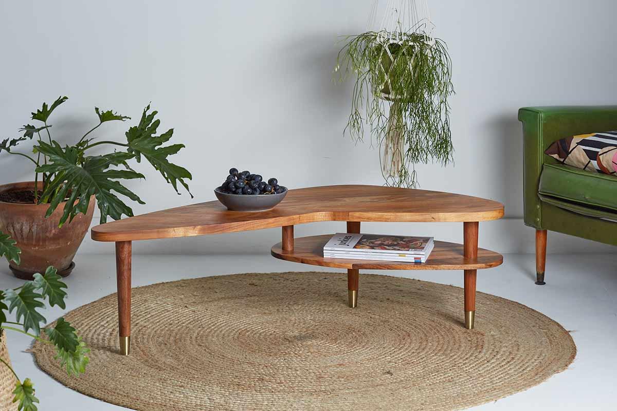 Kithe-Kidney-Coffee-table-3