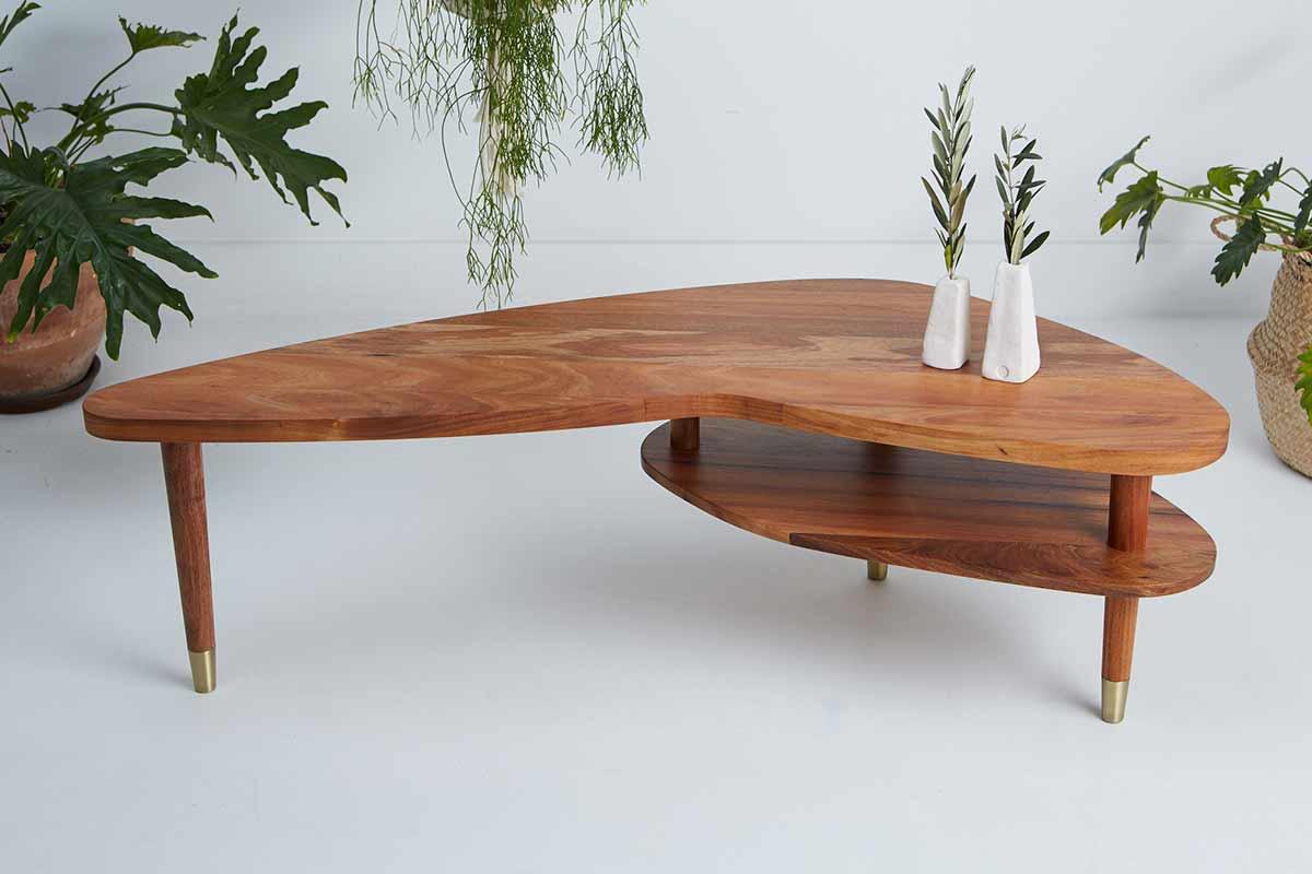Kithe-Kidney-Coffee-table-4
