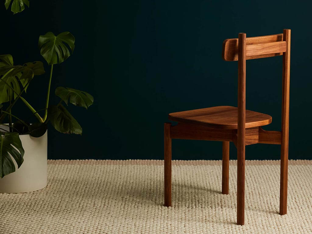Kithe-Oscae-chair-melbourne-chairs