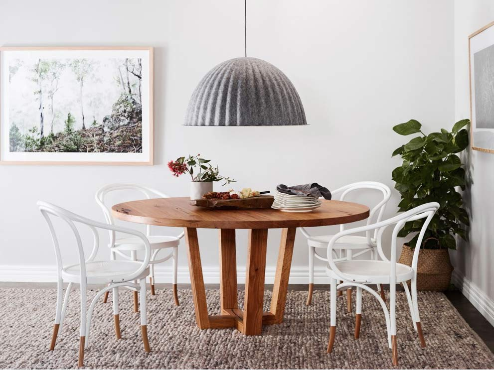 Kithe-furniture-melbourne-Highett-round-dining-table