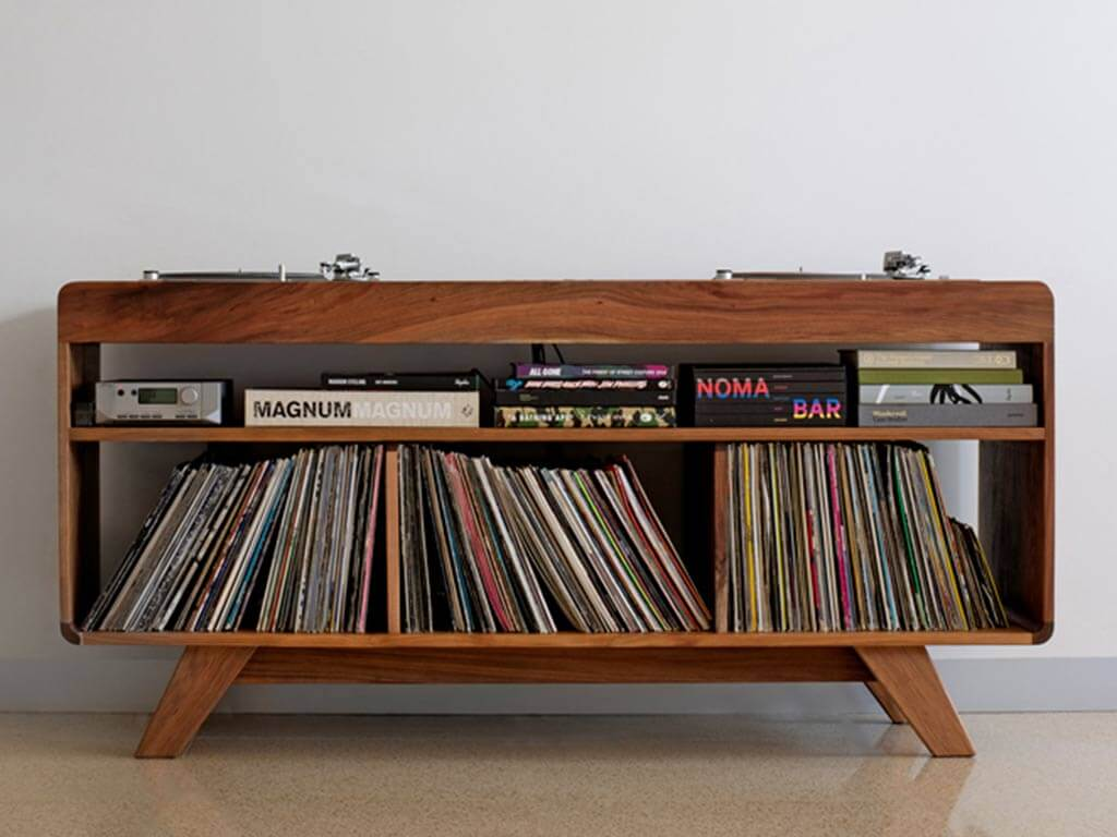 dj-record-player-cabinet-console-melbourne-timber