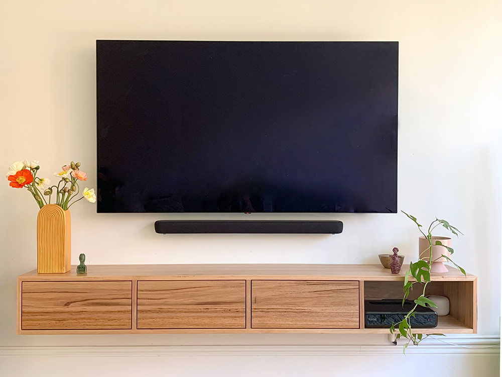 enterteinment-wall-mounted-tv-unit-custom-wood