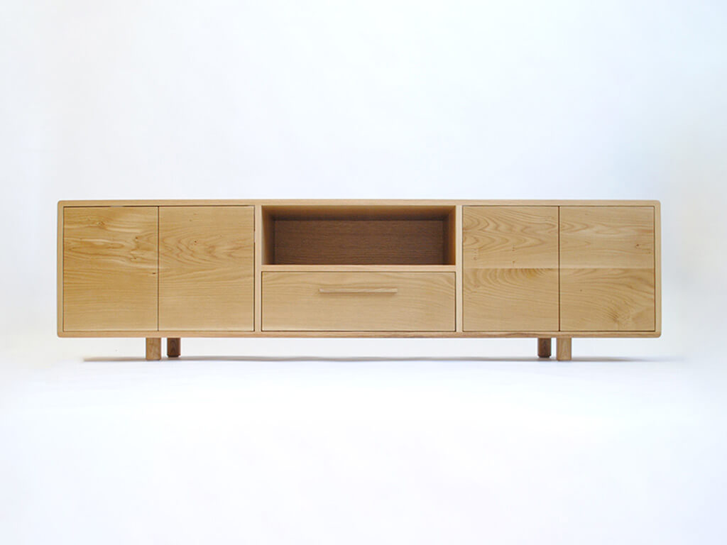 kithe-dixon-oak-sideboard-made-in-melbourne