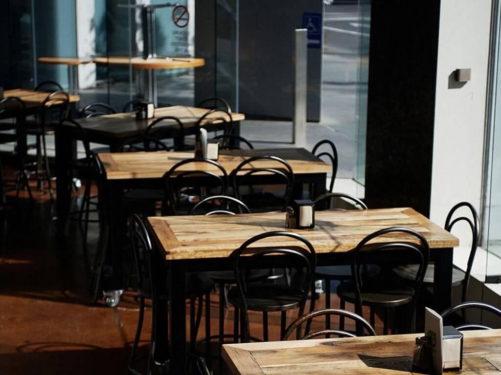tables-for-restaurant-cafe-melbourne-1024x768