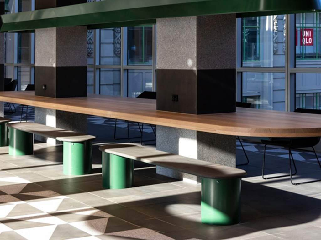 timber-tables-for-public-community-use-1024x768