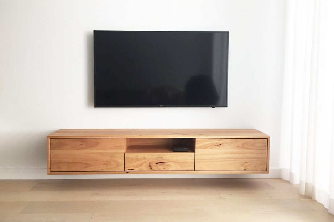 wall-mounted-floating-entertainment-drawers-melbourne