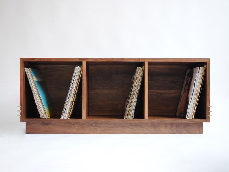 LP-record-vinyl-cubes