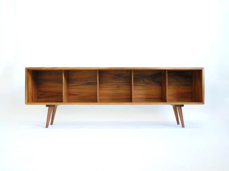 melbourne-record-vinyl-cabinet-storage