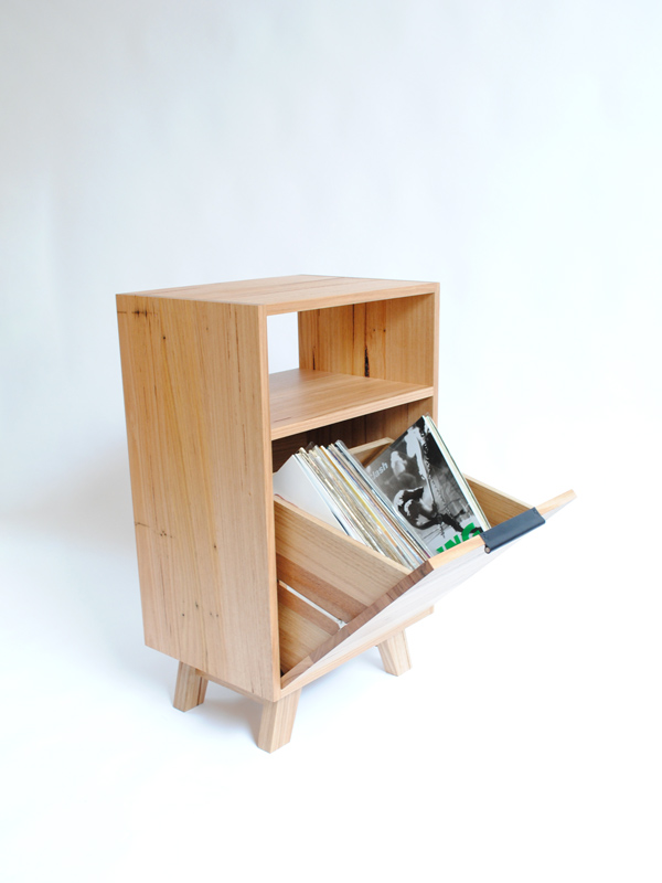 vinyl-player-sideboard-storage-lp-drawer