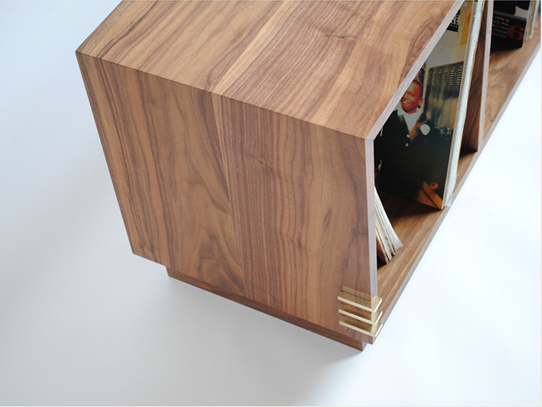 walnut-timber-lowline-lp-cupboard